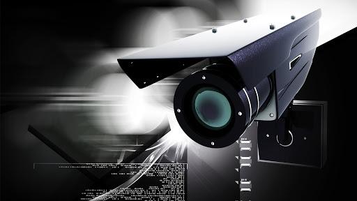 Güvenlik Kamerası Nasıl Seçilir