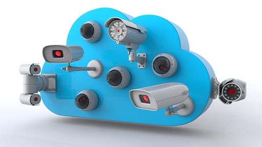 Güvenlik Kamera Sistemi Kayıt Süresi Ne Kadar Olmalı