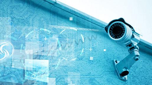 İşyerinde Güvenlik Kamera Bulunmasının Faydaları Nelerdir