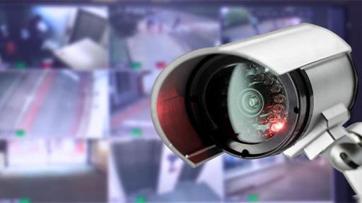 Sahte Ev Güvenlik Sistemleri Sizi Ne Kadar Koruyor